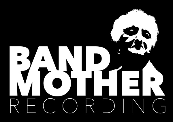 Band Mother Recording